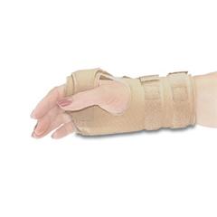 MON54223000 - AlimedFreedom® Arthritis Support