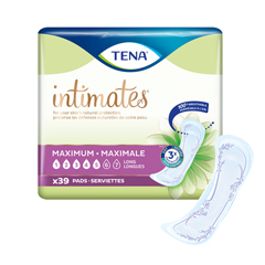 MON54293100 - SCATENA Serenity® Incontinence Liners (54295), 117/CS