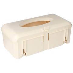 MON54482800 - BDGlove Box