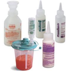 MON54904001 - MedtronicDevon™ Fluid Solidifier Bottle (54903000)