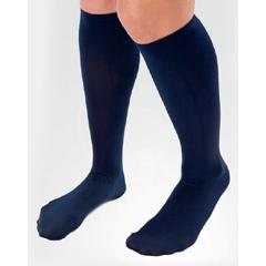 MON55040300 - Alba Healthcare - Stocking Comprs Knee Hi XL