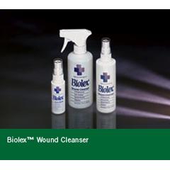 MON55062112 - Bard MedicalDermal Wound Cleanser Biolex 6 oz. Spray Bottle