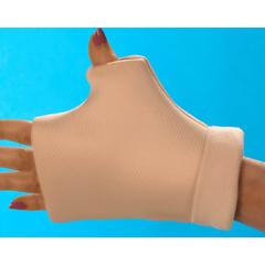 MON55243000 - HipsaverKnuckle Protector (KP1300LX)