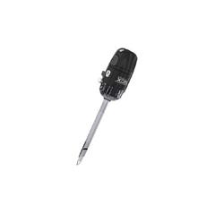 MON817601BX - Johnson & Johnson - Trocar Endo Xcel Opt Slv 6/BX