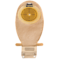 MON55324900 - ColoplastSenSura® Drainable Ostomy Pouch