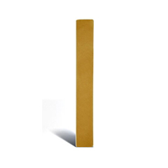 MON55424901 - ConvaTecOstomy Strip Stomahesive Moldable, 2 Sided, 15 mm Width, 120 mm Length