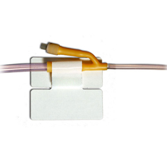 MON55441908 - M.C. Johnson CoCath-Secure™ Multi-Purpose Tube Holder