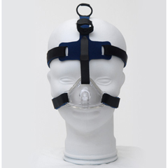 MON55446400 - Sleepnet CorporationHeadgear iQ StableFit (55044)