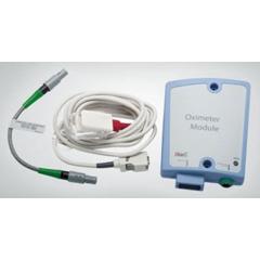 MON335762EA - Vyaire Medical - Respiratory Tubing Assembly (5550-504)