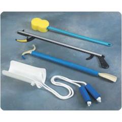 MON55544000 - Sammons PrestonHip Equipment Kit Hip Kit 8