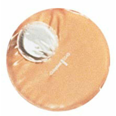 MON25014900 - ColoplastStoma Cap Assura® 13/16-2-1/8 Inch Stoma