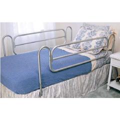 MON55801200 - Apex-CarexBed Rail