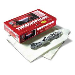 MON56003600 - Battle CreekOriginal Thermophore® Moist Heating Pad