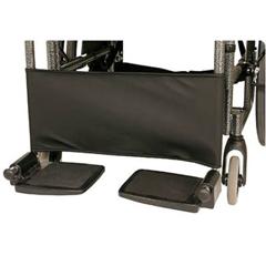 MON56244200 - Sammons PrestonLacura Leg Strap