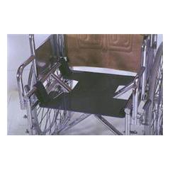 MON56514200 - Alimed - Drop Seat,
