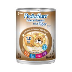 MON56522600 - Abbott NutritionPediaSure® With Fiber