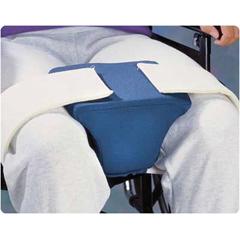 MON56533000 - Patterson Medical - Rolyan® Knee Separator (A513301)