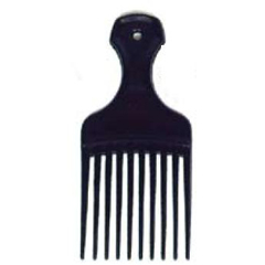 MON56711700 - Donovan IndustriesDawn Mist® Hair Pick, 2.25