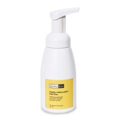 MON56911800 - Central SolutionsSoap DermaCen Foam 8.5 oz. Bottle (DERM23042)