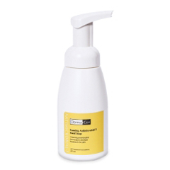 MON56911824 - Central SolutionsSoap DermaCen Foam 8.5 oz. Bottle (DERM23042)