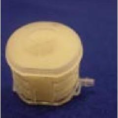 MON57063900 - CarefusionFilter Breathe Easy