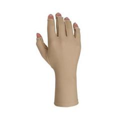 MON57123000 - Patterson Medical - Edema Gloves 2 Compression Glove (A571202)