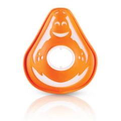 MON57303900 - PariChamber Inhlr Mask Child EA