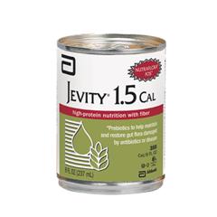 MON57332600 - Abbott NutritionJevity® 1.5 Cal Oral Supplement