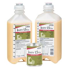 MON57332601 - Abbott NutritionJevity® 1.5 Cal Oral Supplement