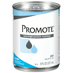 MON57702601 - Abbott NutritionPromote™ Very-High-Protein Nutrition
