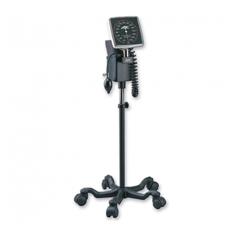 MON57752500 - ADCAneroid Sphygmomanometer Diagnostix 750 Series Pole Mounted 2-Tube Adult Arm