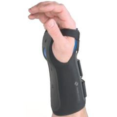 MON536481EA - Ossur - Exoform® Wrist Brace (507077)