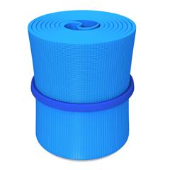 MON57792500 - DynarexTourniquet 1X18 Blue Ltxfr 250/BX