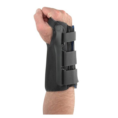 MON536483EA - Ossur - Exoform® Wrist Brace (507087)
