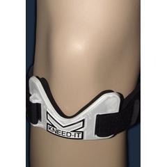 MON58333000 - DJOKnee Band KneedIT® Universal Hook and Loop Closure Left or Right Knee