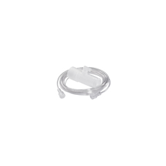 MON58893900 - Smiths MedicalConnector Airway Side 1/BX