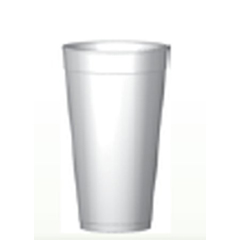 MON59221200 - WinCup - Drinking Cup (C2022), 20/SL