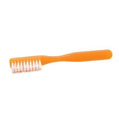 MON59311701 - Donovan IndustriesDawnMist® Toothbrush (TB20)