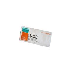 MON364637BX - Smith & Nephew - No-Sting Skin-Prep™ Prep Pad, 50/BX