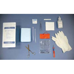 MON59482001 - DeRoyalDressing Kit