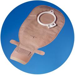 MON59544900 - ColoplastOstomy Pouch Assura®, #15954,10EA/BX