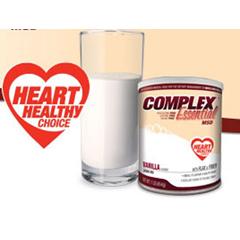 MON59722601 - Applied NutritionComplex® Essential MSD