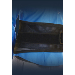 MON59953000 - DJOSpine Brace PULL-IT® 32 to 51 Inch Waist