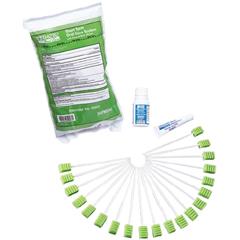 MON60001750 - Sage ProductsOral Swab Kit Toothette NonSterile