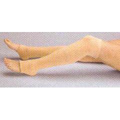 MON60053000 - PoseyProtective Skin Sleeve SkinSleeves® Medium