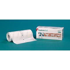 MON60062100 - 3MTegaderm™ Transparent Film Roll (16006)