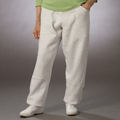 MON60093000 - PoseyHipsters® Unisex Hip Protection Sweatpants
