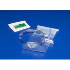 MON60102750 - MedtronicEnema Bag