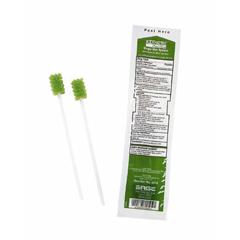 MON60121750 - Sage ProductsOral Swab Kit Sage Sterile
