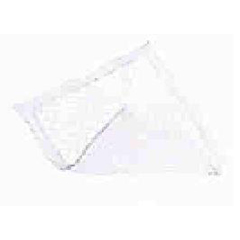 MON60203100 - Griffin MedicalBuddies® 22x35 Disposable Underpads, 72/CS